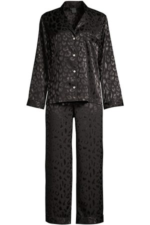 Natori Women's Decadance Pajamas - - Size XL