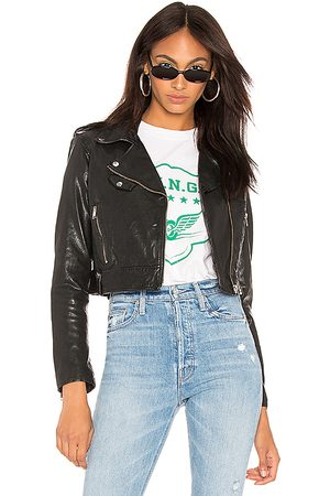 LaMarque Women Leather Jackets - Ciara Jacket in .