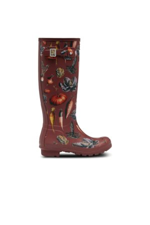 Hunter Women's Original Peter Rabbit 2 Tall Rain Boots
