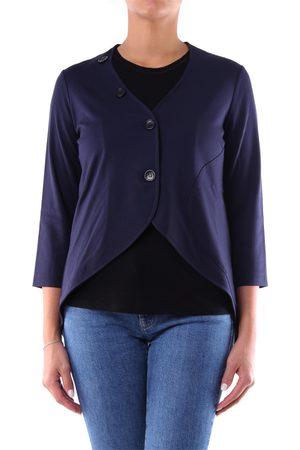 stagni 47 Short jackets Women