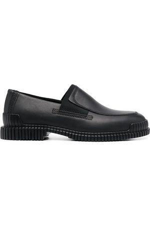 Camper Men Loafers - Pix plain loafers