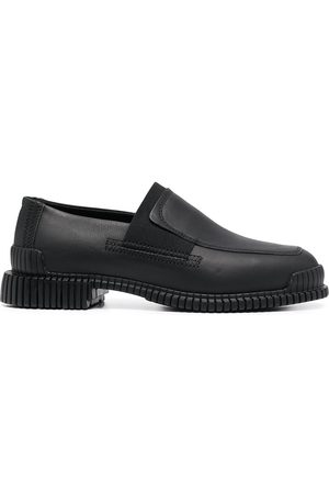 Camper Pix slip-on loafers