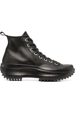 Converse Sneakers - Run Star Hike sneakers