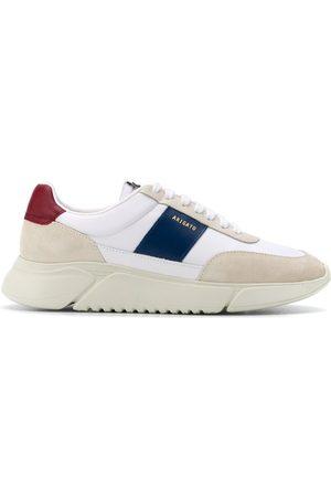 Axel Arigato Genesis Vintage Runner chunky sneakers