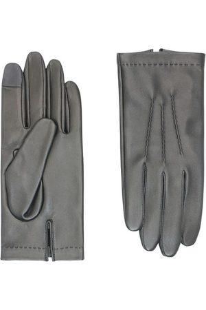 AGNELLE Men Gloves - Loïc tactile