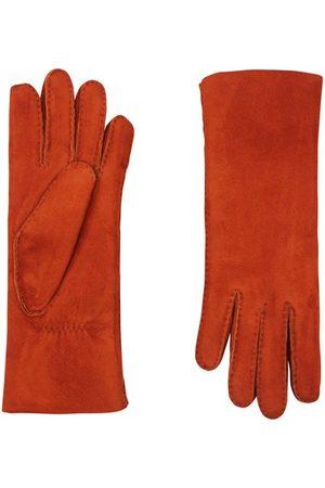 AGNELLE Women Gloves - Denise