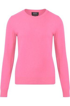 A.P.C. Nola sweater