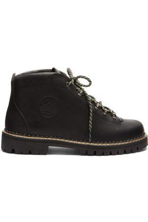 Diemme Tirol Leather Hiking Boots - Womens