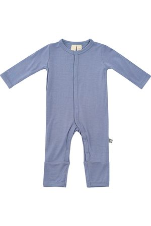 Kyte Baby Infant Snap Romper