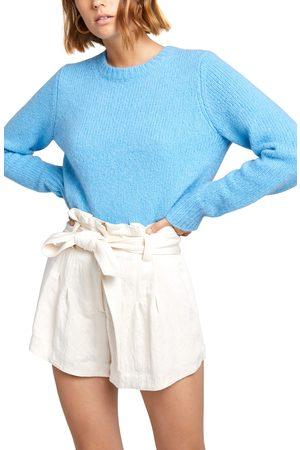 A.L.C. Women's Marco Sweater