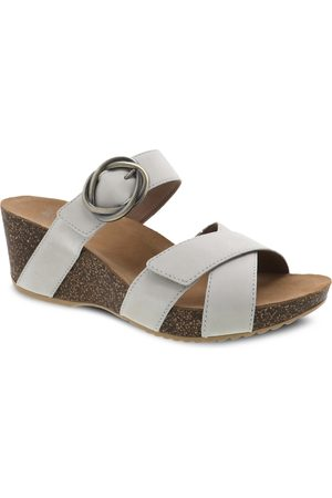 Dansko Women's Susie Platform Sandal