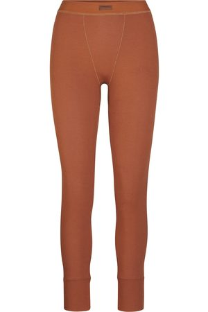SKIMS Women's Rib Leggings