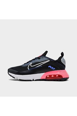 Nike Big Kids' Air Max 2090 Casual Shoes in / Size 4.0