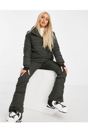 Protest Gaby ski jacket in