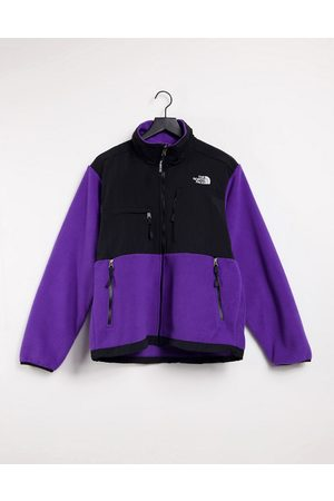 The North Face 95 Retro Denali fleece jacket in