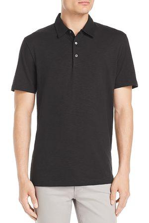 Theory Men Polo Shirts - Bron Regular Fit Polo Shirt