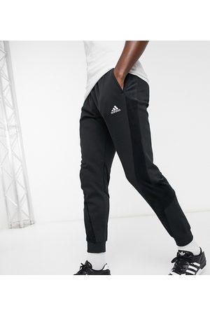 adidas Adidas velvet sweatpants in