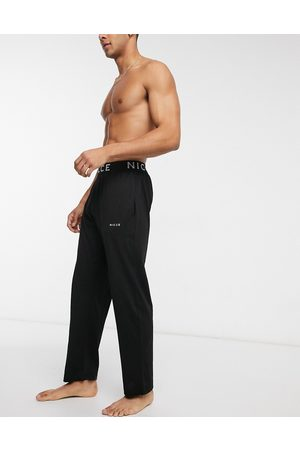 Nicce London Loungewear sofa sweatpants in
