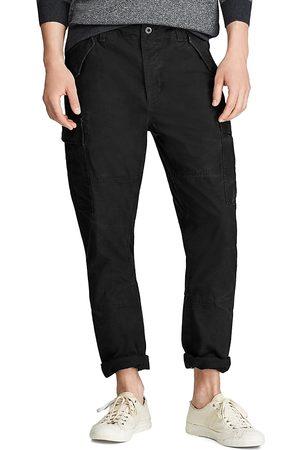 Polo Ralph Lauren Slim Fit Cargo Pants - 100% Exclusive
