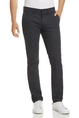NN.07 Marco Slim Fit Chino Pants