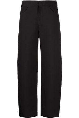 Totême Novara tailored trousers
