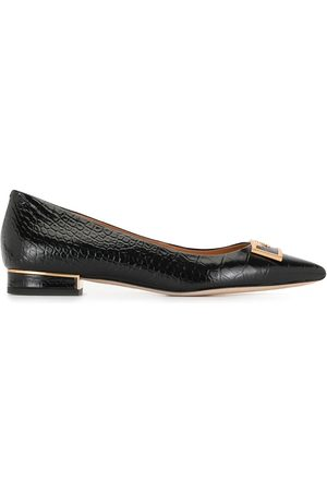 Tory Burch Gigi 20mm loafers