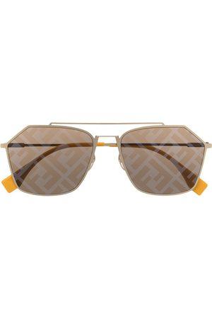 adidas Eyeline FF sunglasses