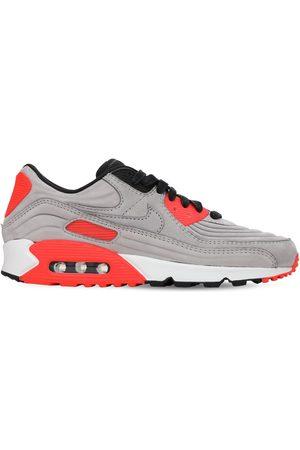 Nike Women Sneakers - Air Max 90 Qs Sneakers