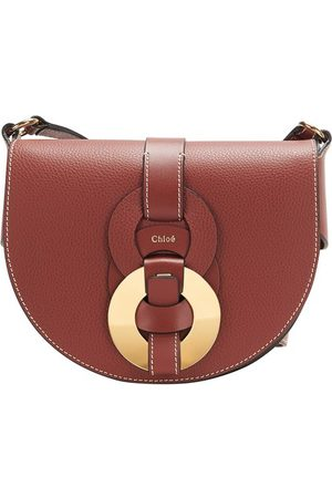 Chloé Women Shoulder Bags - Darryl small shoulder bag