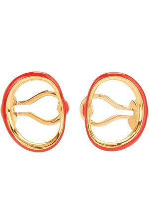 CHARLOTTE CHESNAIS Naho earrings
