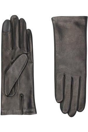 AGNELLE Women Gloves - Gloves Kate tactile