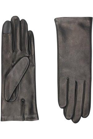 AGNELLE Women Gloves - Gloves Kate tactile