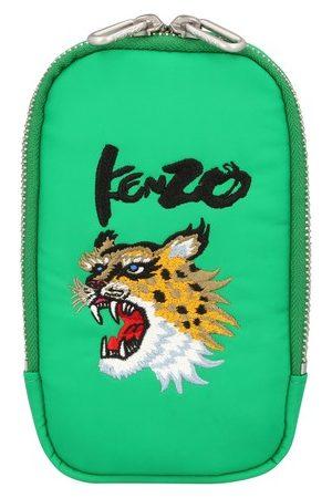 Kenzo Phone holder
