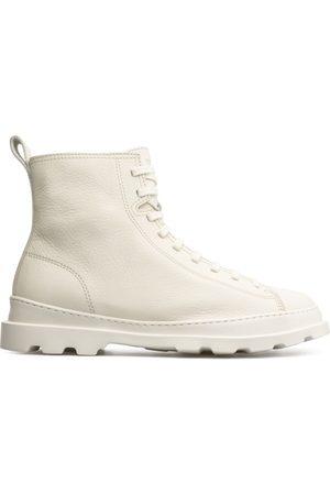 Camper Brutus K300389-002 Ankle boots men