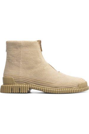 Camper Pix K300383-002 Ankle boots men