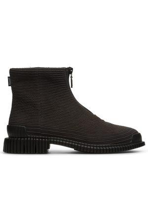 Camper Pix K400545-001 Ankle boots women