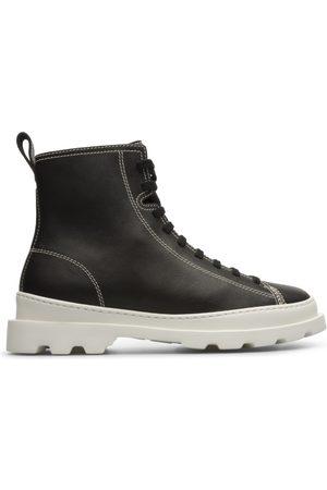 Camper Brutus K400559-002 Ankle boots women