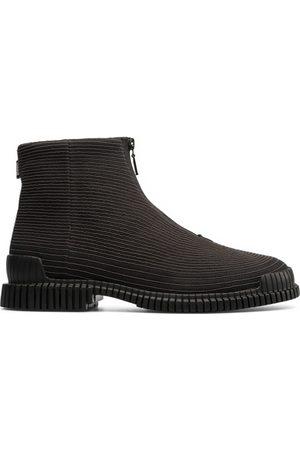 Camper Pix K300383-001 Ankle boots men