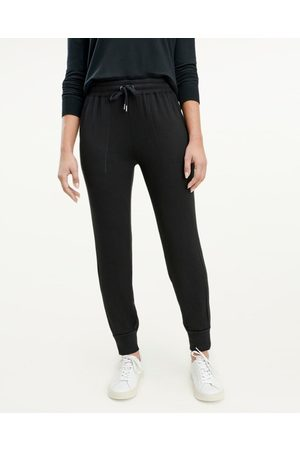 Splendid Women Tracksuits - Womens Supersoft Jogger - Size S