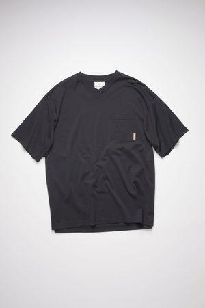 Acne Studios FN-MN-TSHI000283 Pocket t-shirt
