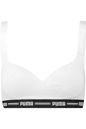 PUMA Padded Hang Top