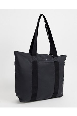 Rains Small tote bag in