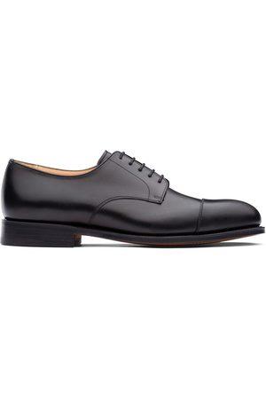 Church's Cartmel Derby shoes