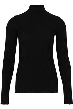 ANINE BING Clare top