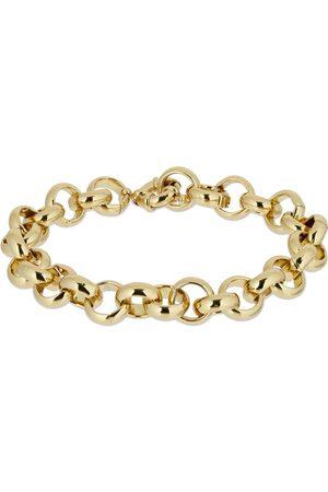 FEDERICA TOSI Irma Chain Bracelet