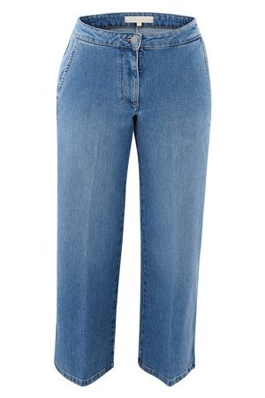 Vanessa Bruno Cotton Nadya trousers