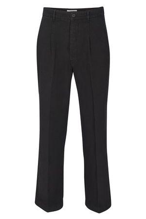 Kenzo Chino pants