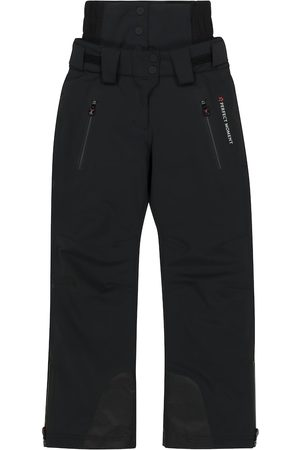 Perfect Moment Chamonix ski pants