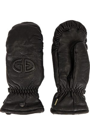 Goldbergh Hilja Gloves in .