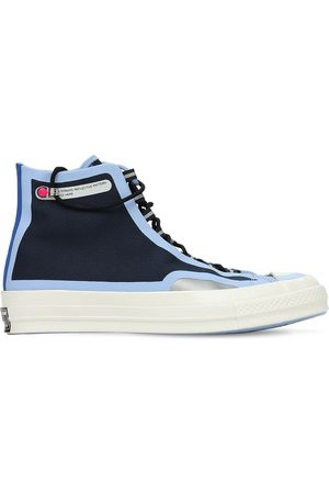 Converse Fuse Tape Ct70 Sneakers